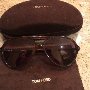 Accessories - Unisex Tom Ford sunglasses